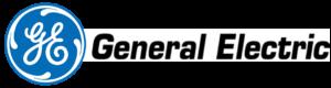 توكيل صيانة جنرال اليكتريك للغسالات